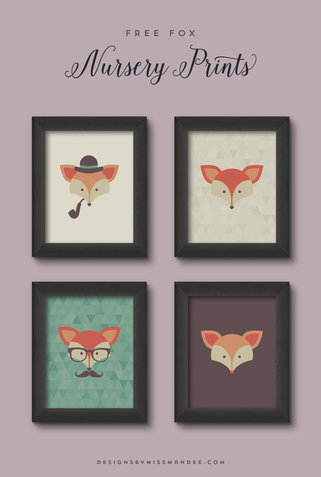 Fox-Nursery-Prints_Together-01