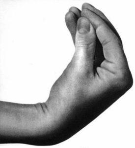 Italian-Gesture-275x300