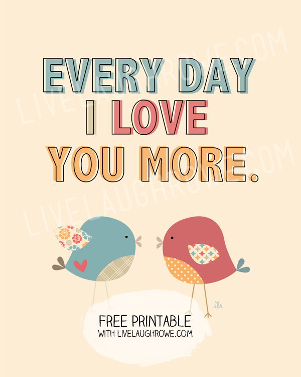 Printable-Every-Day-I-Love-You-More